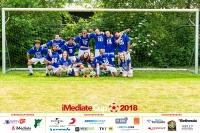 iMediate CUP 2018 noah's ark 02.jpg