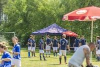 iMediate CUP 2018 sfeerbeeld001.jpg