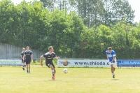 iMediate CUP 2018 sfeerbeeld003.jpg