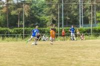 iMediate CUP 2018 sfeerbeeld009.jpg