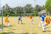 iMediate CUP 2018 sfeerbeeld012.jpg