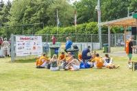 iMediate CUP 2018 sfeerbeeld013.jpg