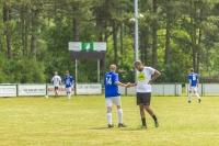iMediate CUP 2018 sfeerbeeld019.jpg