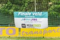 iMediate CUP 2018 sfeerbeeld021.jpg