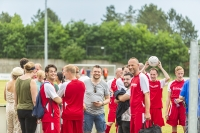 iMediate CUP 2018 sfeerbeeld022.jpg