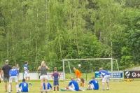 iMediate CUP 2018 sfeerbeeld036.jpg