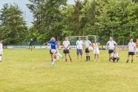 iMediate CUP 2018 sfeerbeeld037.jpg