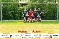 iMediate CUP 2018 sony music 01.jpg