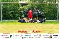 iMediate CUP 2018 sony music 02.jpg