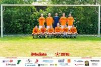 iMediate CUP 2018 soundaware 01.jpg