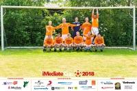 iMediate CUP 2018 soundaware 02.jpg