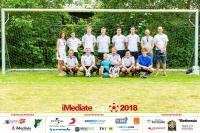 iMediate CUP 2018 universal music 01.jpg