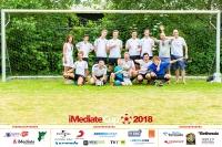 iMediate CUP 2018 universal music 02.jpg
