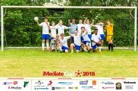 iMediate CUP 2018 warner music 02.jpg