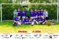 iMediate CUP 2018 wimpel productions 01.jpg