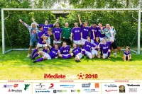 iMediate CUP 2018 wimpel productions 02.jpg