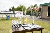 IMEDIATE CUP 2019 1e selectie bewerkt 119