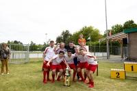 IMEDIATE CUP 2019 1e selectie bewerkt 136