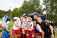IMEDIATE CUP 2019 1e selectie bewerkt 143