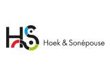 sp-hoeksonepouse