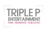 sp-triplep