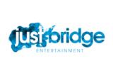 sp11-justbridge