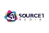 sp12-source1media