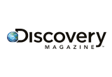 sp13-discovery