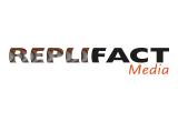 sp13-replifact