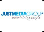 tm15-justmedia