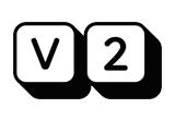 sp-v2